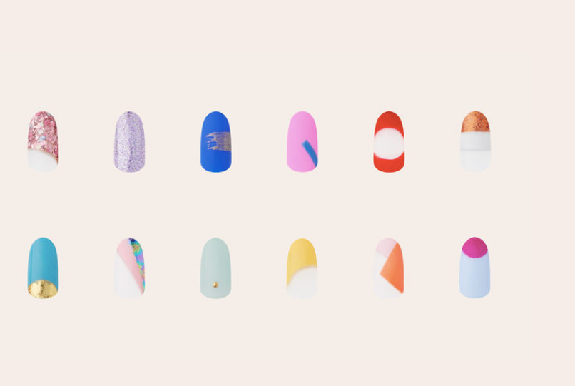 Nail Trends That You Should Definitely Get Into This Summer