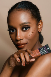 10 Minute Make Up For Women On The Move