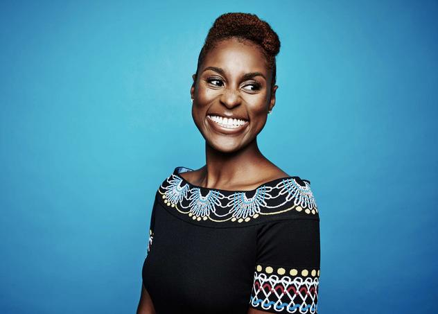 21 Reasons To Love Issa Rae