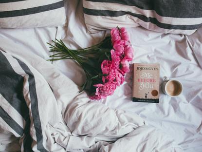 6 Stress Free & Time Saving Morning Tips