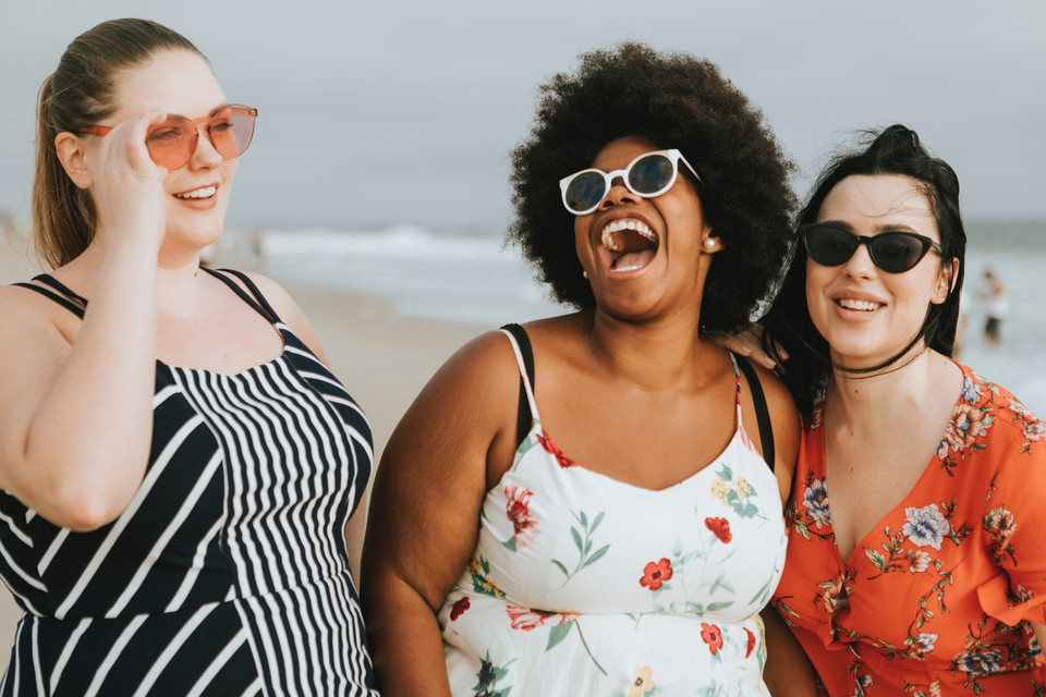 6 Things You Can Easily Do For A Happier  Life