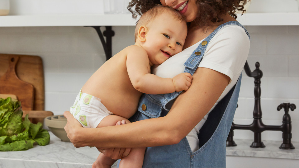 Five Mental Health Tips for Busy Mamas