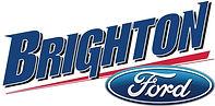 Brighton Ford.jpg