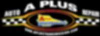 A-Plus-Logo-Black_700x251px.png