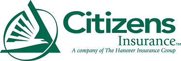 Citizens-Logo.jpg