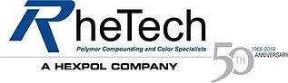 Rhetech Logo.jpg