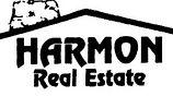 Harmon Real Estate Logo.jpg