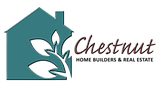 Chestnut-logo-trans-large.png