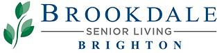 Brookdale Brighton PNG.png