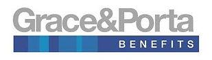 Grace and Porta Logo.jpg