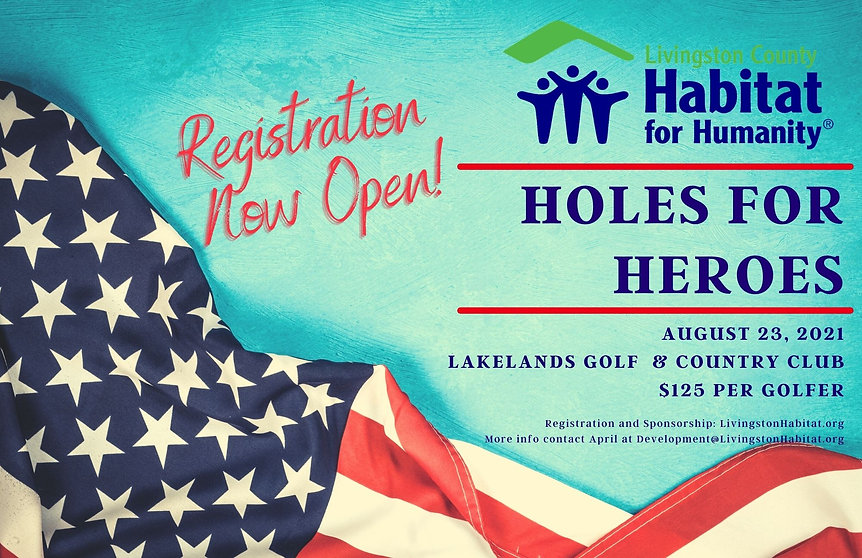 Save the Date -  Holes for Heros (1).jpg