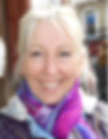 Julie Fenn pic 2.jpg