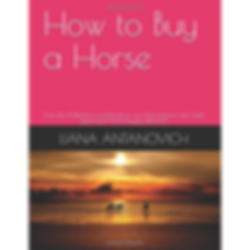 Paperback cover in Square PNG.png