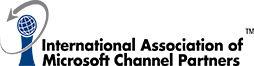 IAMCP logo.jpg