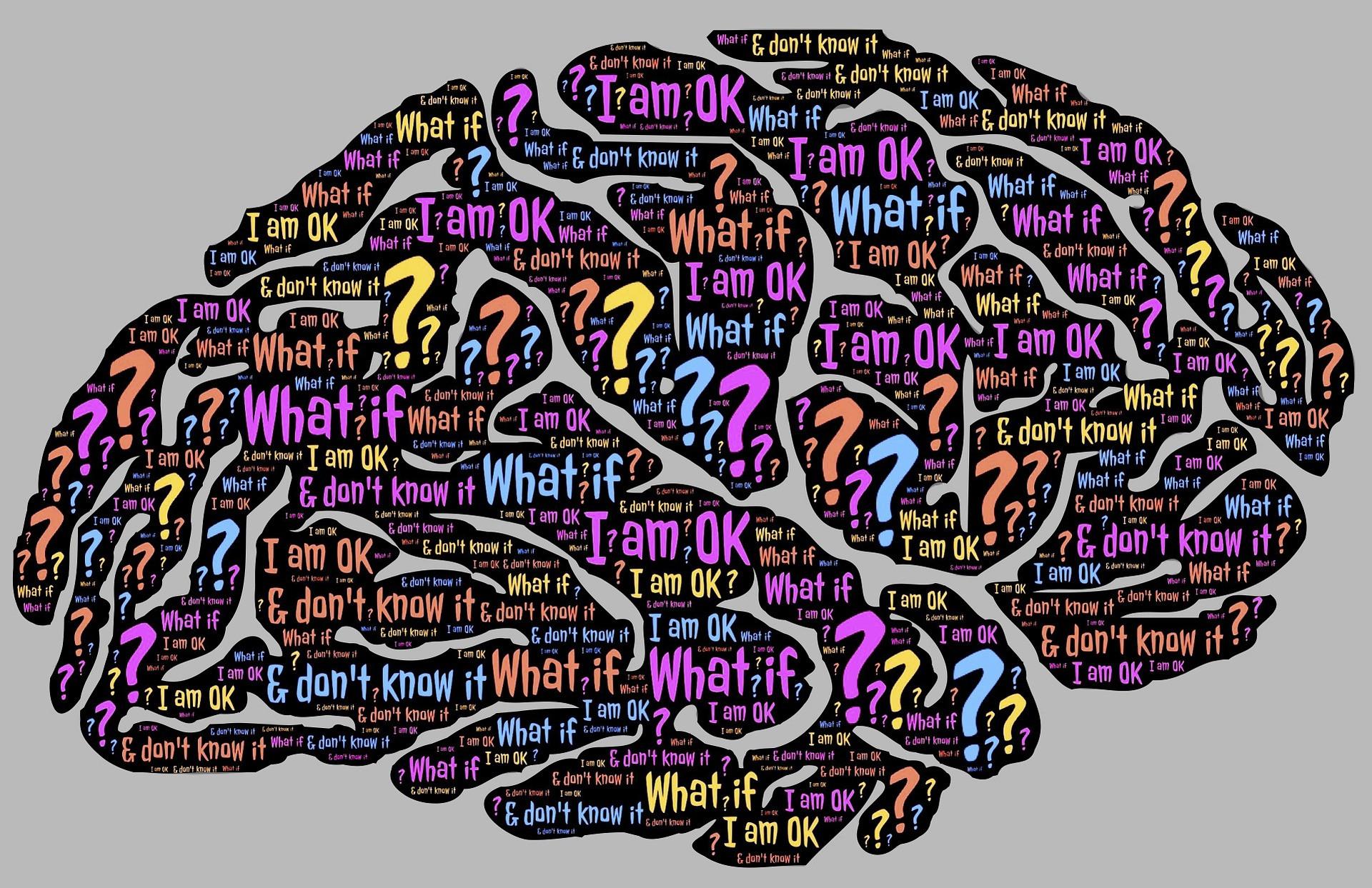3 Hours: Exploring your Consciousness