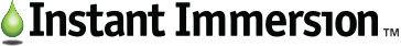 Instant Immersion header-logo.jpg