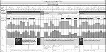 Annotation%202019-12-28%20130245_edited.