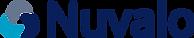 Nuvalo-Logo-R.png