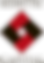 Keiretsu Capital logo.png