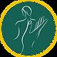 Ostéo genève, ostéo plainpalais, ostéopathe genève, ostéopathe plainpalais