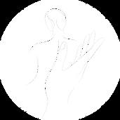 Osteopathe geneve, ostéopathe à genève, osteopathe plainpalais, ostéopathe à plainpalais