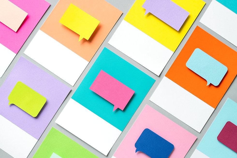 paper-craft-art-of-speech-bubble-icon.jp