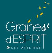 GRAINE d'ESPRIT.jpg