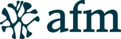 Australian-first-mortgage-pty-ltd-logo