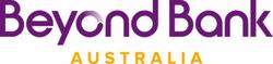 Beyond-bank-logo