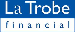 La Trobe Financial Logo