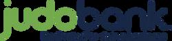 Judobank-logo