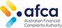 AFCA_Logo.webp