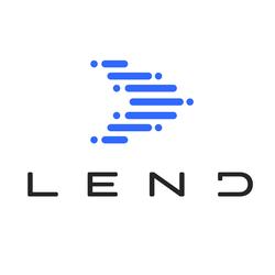 LendSquareLogo