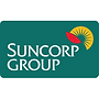 suncorp-group-logo.png