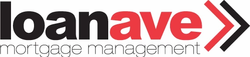Loan Ave logo