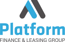 Platform_Finance_and_Leasing_Group_logo.