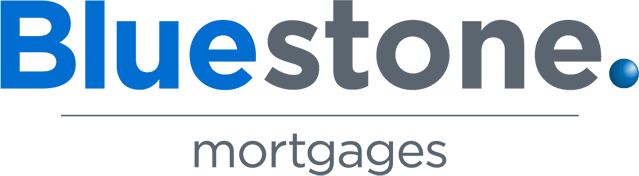 Bluestone-mortgages logo