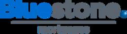 Bluestone-mortgages logo