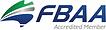 FBAA ACCREDITED INLINE LOGO.webp