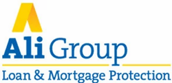 ALI Group Logo