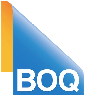 Bank_of_Queensland_Logo