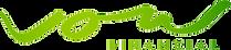 VOW Finance logo.webp