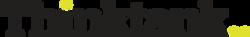 ThinkTank_logo