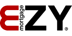 Mezy-300x150_logo