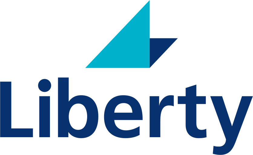 Liberty Home Loans logo