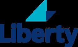 Liberty Home Loans logo