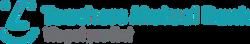 Teachers Mutual Bank logo
