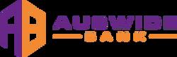 Auswide bank logo