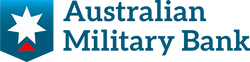 Australian-military-bank-logo