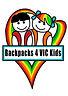 Backpack4vickids logo.jpg